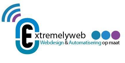 eXtremelyWeb www.ikhelpjou.nu